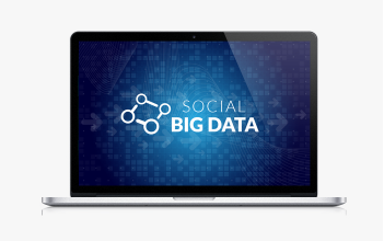 Code Free Soft Ltd Social Big Data